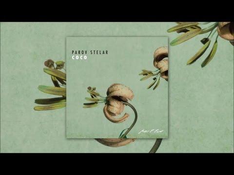 Parov Stelar Libella Swing Official Audio