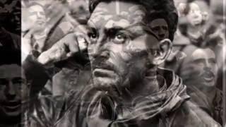 UN EJEMPLO DE SOLIDARIDAD INTERNACIONAL FRENTE A UN GOLPE FASCISTA:  ESPAÑA 1936