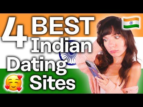 Jaserr. ca Dating Site.