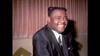 Fats Domino - The Fat Man (1949)