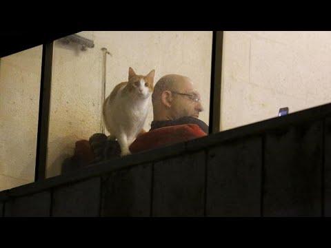 COVID-19: Οι συνέπειες του εγκλεισμού στο σπίτι