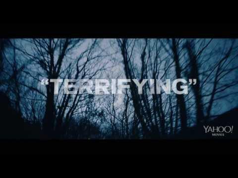 In Fear US Trailer