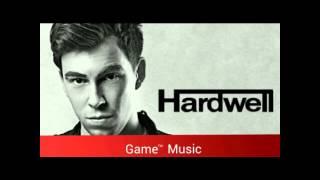 Hardwell y Tiesto ft Andreas moe- Colors