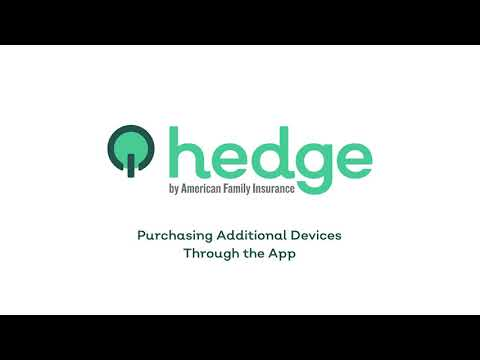 Purchasing Additional Devices