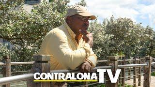 ContralonaTV: Programa #110 - El Bronco #1