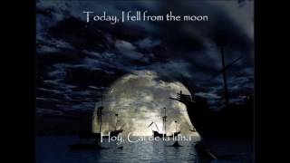3 Doors Down - Fell From The Moon Subtitulado Español/Ingles