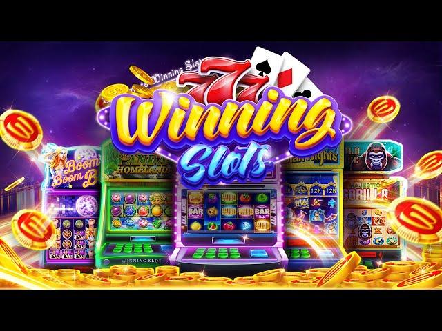 Online kasinos 888 vvvv