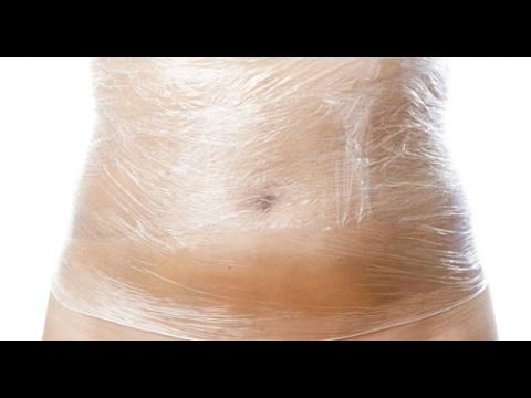 La lactosa y el adelgazamiento