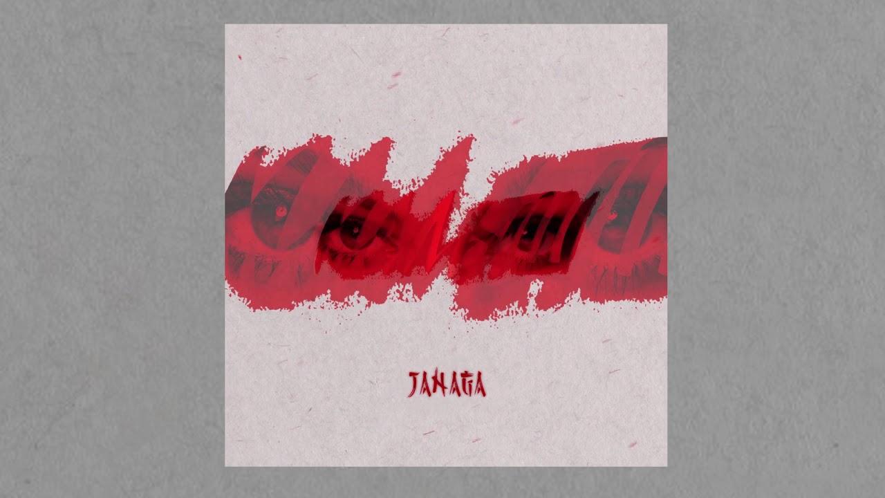 Janaga — Малыш