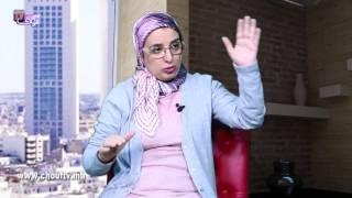 بيناتنا :حل واعر و مجرب باش تكوني عزيزة على حماتك