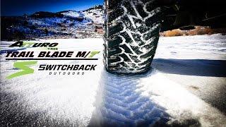 Atturo Trail Blade M/T Tire Review
