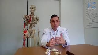 Artrose: como tratar o problema