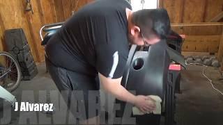 harbor freight paint sprayer review - मुफ्त