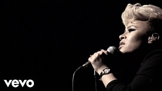Emeli Sandé - Read All About It (Part III) (Live)