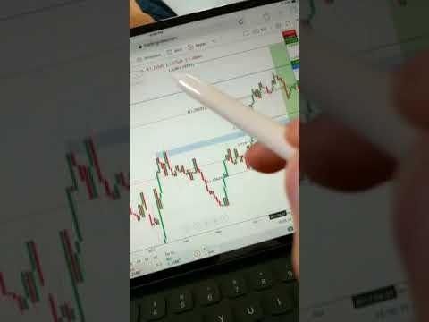 Cum să faci bitcoin într- o lună