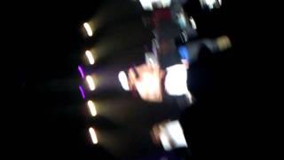 Joe budden - follow your lead (live)
