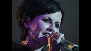 Rest In Peace, The Cranberries singer, Dolores O'Riordan | Remembering Her Music