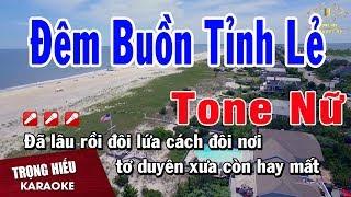 karaoke-dem-buon-tinh-le-tone-nu-nhac-song-trong-hieu