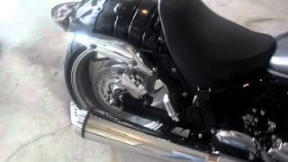 m109r exhaust - मुफ्त ऑनलाइन वीडियो