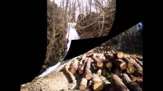 Video del alojamiento Casa Rural Casa Fresneda