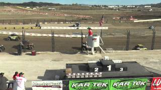 Lucas Oil Off Road Regional SoCal Round 7 Lake Elsinore  Oct 10th 2015