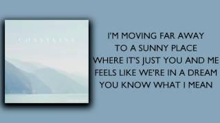 Hollow Coves   Coastline (Lyrics)