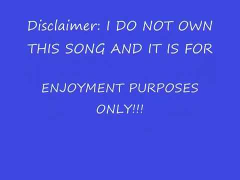download mp3 mp4 Aha Take On Me Lyrics, download Aha Take On Me Lyrics free, song video klip Aha Take On Me Lyrics