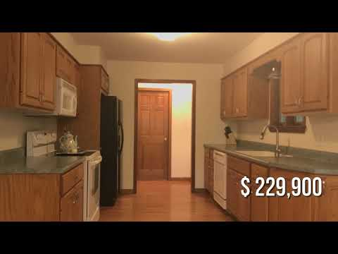 Home For Sale: 1104 Redwing Court,  Grafton, IL 62037 | CENTURY 21
