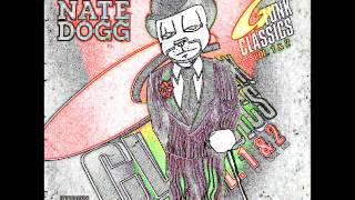 Nate Dogg: It's Goin Down Tonight