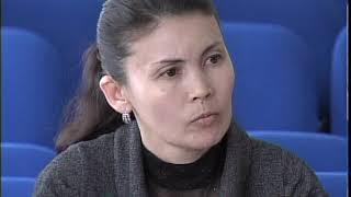 Новости МТРК 21 05 18