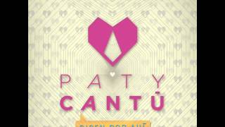 Paty Cantú - Dicen Por Ahí [Gossip Girl Acapulco - Series Opening]