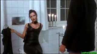 Knallharte Jungs (2002) - leather teaser