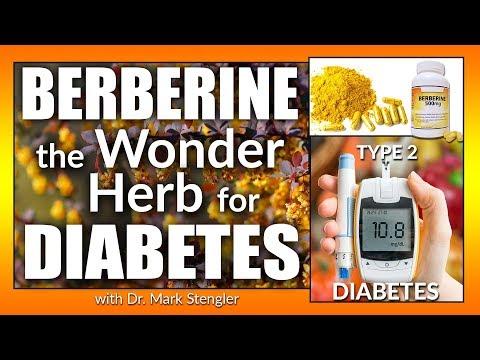 Diabetul zaharat este mai periculos decât cel al primului sau al doilea tip