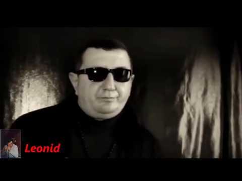 Шансонье  ОДИССЕЙ
