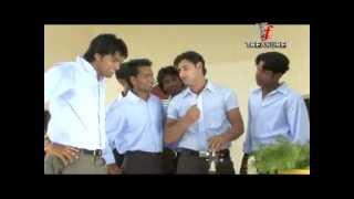 Dede Party Tu Aaj Meri Jaan +2 Mein Paas Ho Gayi