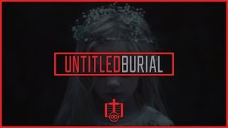 ♾ Ritual Drops - Lonely