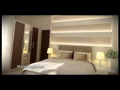 3D Tour of Sethi Max Royal