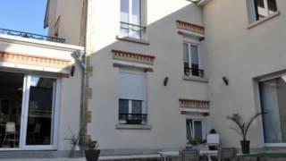 preview picture of video 'Épernay  Maison de ville 8 pièces 7 chambres garage Maison'