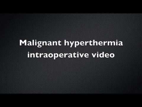 Orale Kontrazeptiva und Hypertonie