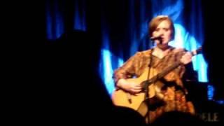 Adele Live - Crazy for You
