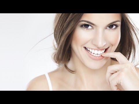 Секреты идеальной улыбки [Настоящая женщина]