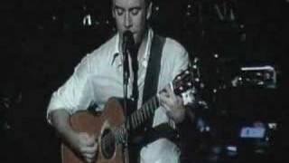 "Dave Matthews Band ""#40"" 6/21/08"