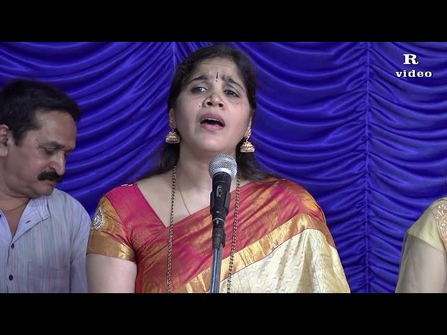 Battiraa Ellee Ertira - Vasudha Sharma