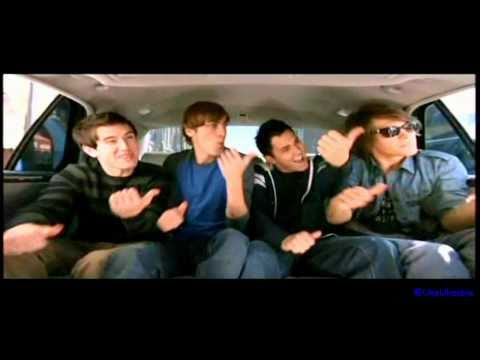 """[HD] """"Big Time Concert"""" Official Trailer - Big Time Rush Movie"""
