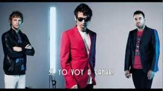 Muse - Survival (Subtitulada en Español) [Juegos Olímpicos 2012]