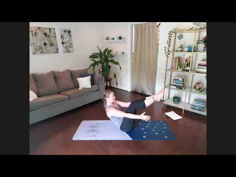 hogyan lehet eltávolítani a gyertya zsírját a szőnyegről súlycsökkentő szoptató anyák