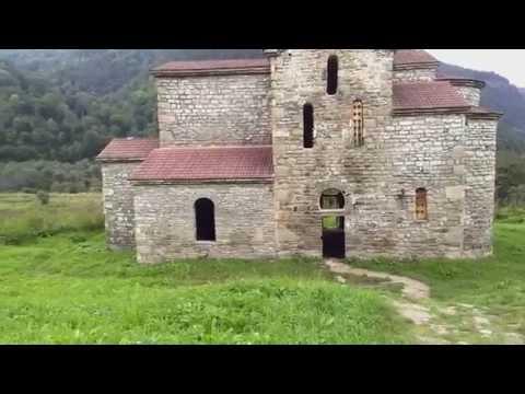 Церковь в туле всесвятское