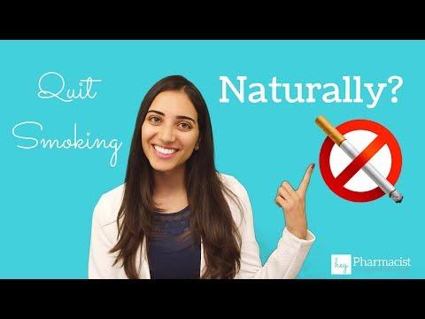 Nikotin függőség kezelésére szolgáló gyógyszerek