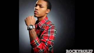 Bow Wow - Texting Me