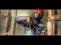 Don G feat. Monsta - Não Tem Futuro (Audio x Video) [Rap][Baixa Agora]